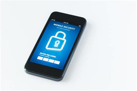 Alarm Mobil Jazz the 6 most common security mistakes in mobile apps
