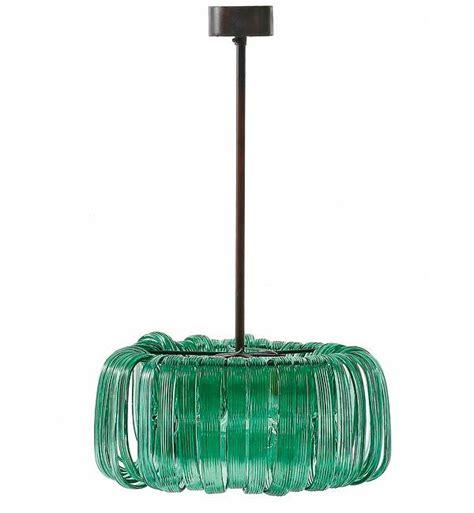 candelabros gordiola decoraci 243 n con color nuevo estilo