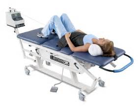 spinal decompression table spinal decompression elite chiropractic