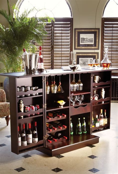Seaton Bar Cabinet Seaton Bar Cabinet Bombay Canada Great Gift Ideas Canada Products And Bar