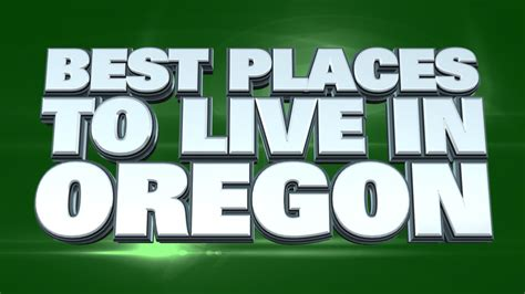 best small towns to live in the south best small towns to live as some of america u0027s small