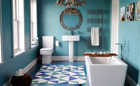 bathroom layout rules top bathroom renovation design rules real homes