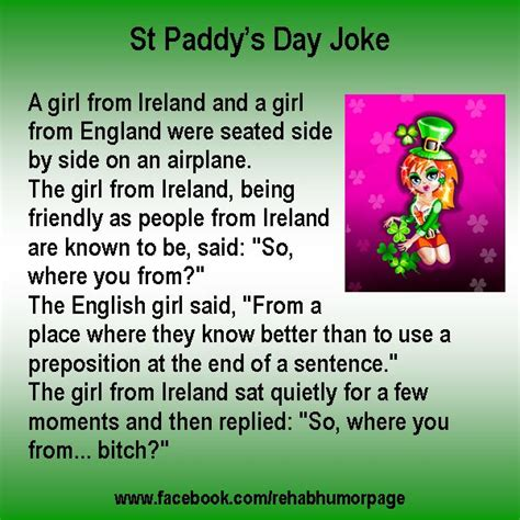 st s day jokes 25 best st patricks day jokes images on hilarious quotes humorous quotes and