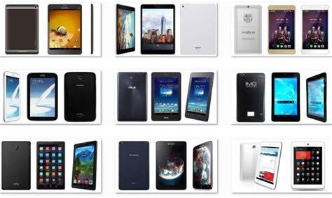 Harga Samsung A8 2018 Bali 11 tablet terbaru spesifikasi harga kelebihan dan