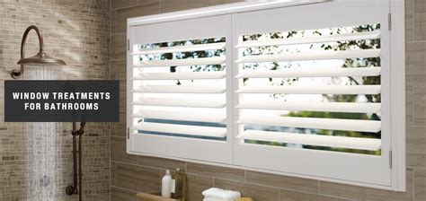 blind spot window coverings blinds shades for bathrooms blind spot