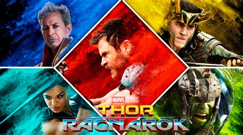 thor film easter eggs thor ragnarok s easter eggs and references