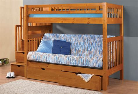 bedroom source bunk beds think outside the bunk bedroom source the bedroom source