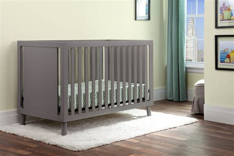 most popular baby cribs best baby cribs for most popular and best baby
