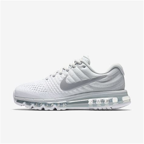 nike air max running shoes for nike air max 2017 s running shoe nike be