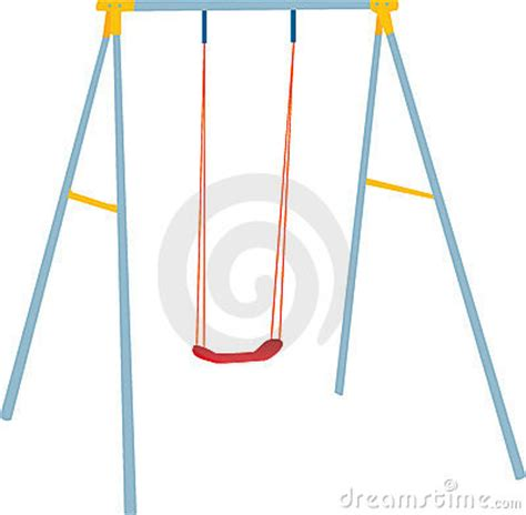 swing clipart playground swing set clipart clipart suggest
