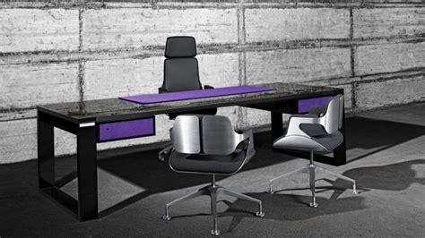 carbon fiber desk american luxury