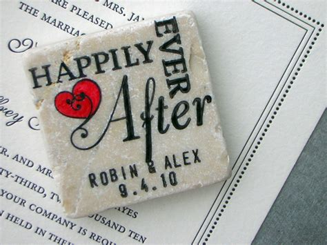 Ways To Save The Date by The Best Ways To Save The Date For Your Wedding