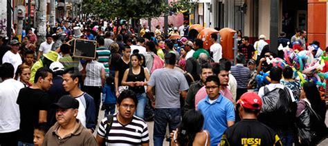 poblacion de honduras 2014 de 1980 a 2013 34 sube el 237 ndice de desarrollo humano