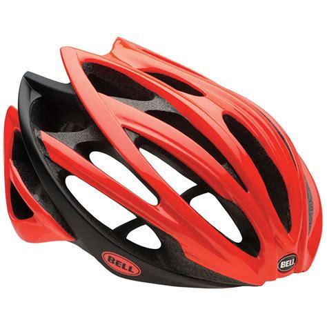 Helmet Bell Rt casques de route bell gage road helmet wiggle