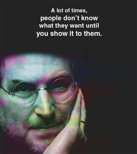 quotes film jobs greatest movie quotes quotesgram