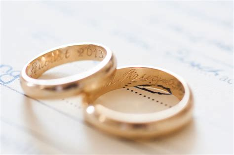 100 quote ideas for engraving wedding rings