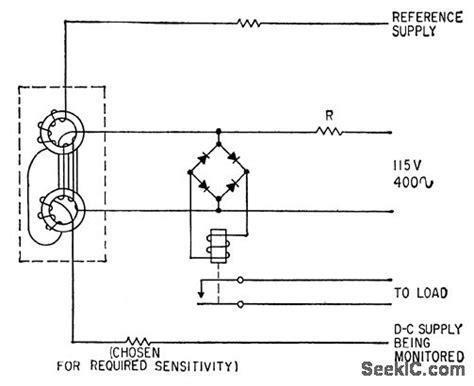 menentukan bce transistor saturable reactor reactance 28 images patent us20130320940 power flow using distributed