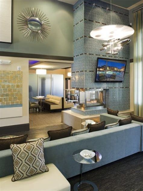 Apartment Clubhouse Designs 17 Best Images About Community Clubhouse Design Ideas On