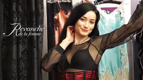 ow yeah it s my blog about serigala terakhir lingerie von ow youtube