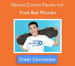 Bar Giveaway Ideas - 23 best bar mitzvah favors giveaway ideas for your party 2017 amen v amen