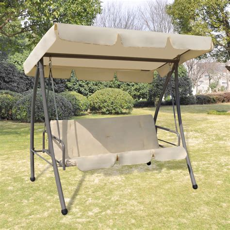 outdoor swing bed with canopy convenience boutique outdoor swing chair bed with canopy