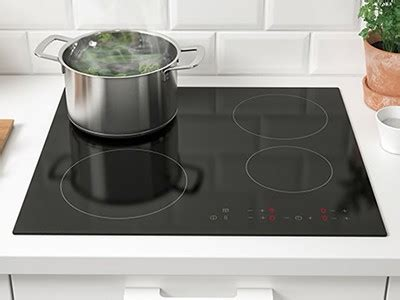 Plaque De Cuisson Induction Comparatif by Comparatif De Plaque De Cuisson 224 Induction Bebelicieux