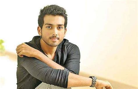 kalidas biography in english understanding life the other way the new indian express