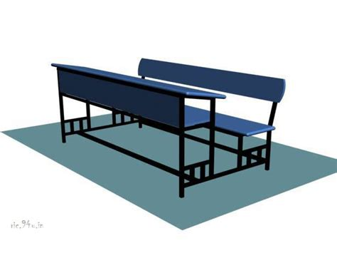 benches for school wood design plans popular school bench design