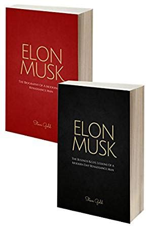 elon musk biography kindle elon musk box set 2 in 1 the biography of a modern day