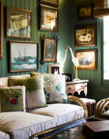 paint colors for facing rooms paint colors for facing rooms