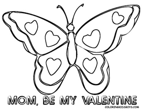 disney butterfly coloring pages free coloring pages of butterflies
