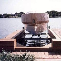 the boat lift company montgomery tx the boat lift company reparaci 243 n de embarcaciones