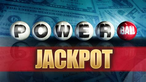 Power Bell Up powerball jackpot still on the rise 422m up for