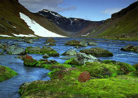 island in minigruppen hochlanderlebnisse in island
