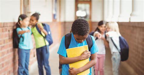 imagenes acoso escolar bullying bullying o acoso escolar como enfrentarlo psicolog 237 a en