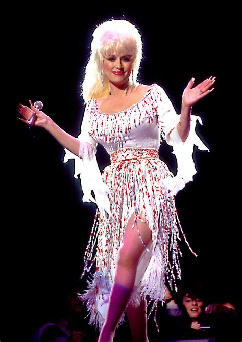 dolly partons tattoos dolly parton 10 of the s best looks