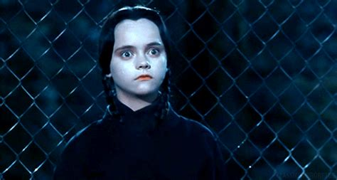 how wednesday addams would react to catcalling tumblr njjh3mjoqm1twfrc5o1 500 gif