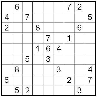 sudoku printable version sudoku puzzles extra challenging 93 96 number squares