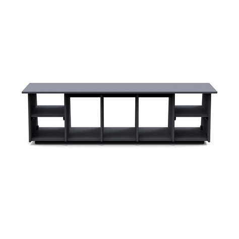 60 inch storage bench 60 inch storage bench storage benches and nightstands