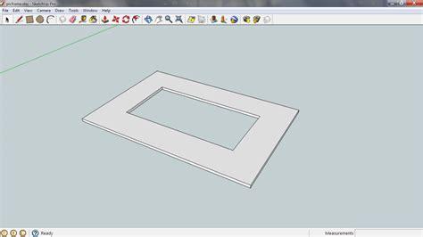 sketchup layout guidelines james akumu