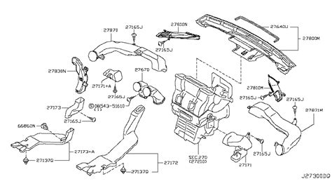 2013 nissan rogue engine diagram nissan auto wiring diagram
