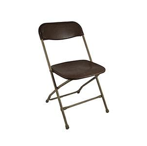 brown folding chair rental brown folding chair rentals new britain pa where to rent