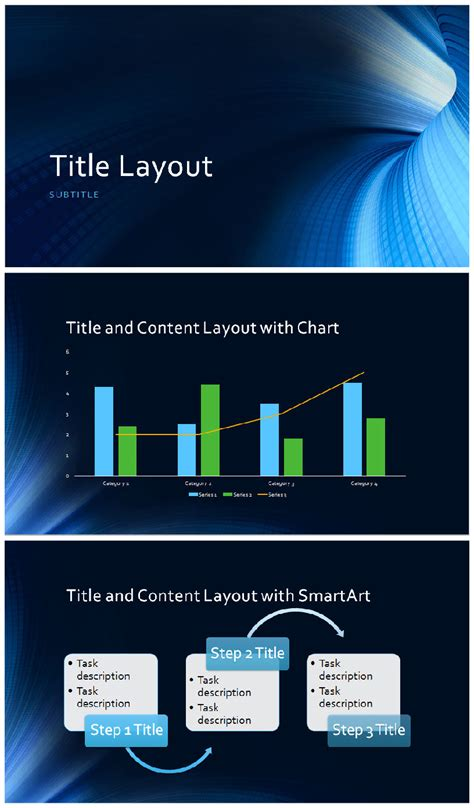 colorful powerpoint backgrounds microsoft powerpoint template 10
