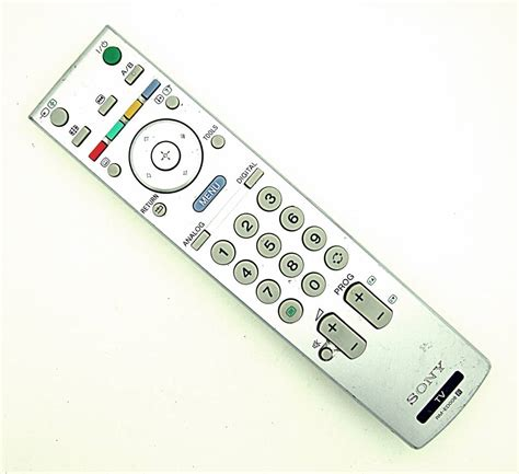 Remote Tv Sony Rm Ed057 original sony rm ed008 tv remote onlineshop for