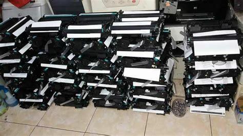 Tinta Printer Hp Laserjet harga tinta printer hp laserjet p1102 murah refill toner