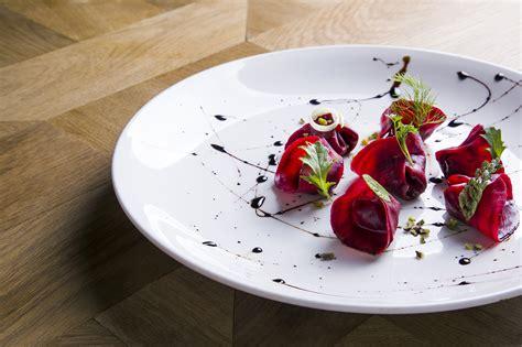 per fare un tavolo ci vuole un fiore per fare un tavolo ci vuole un fiore assaggi d italia