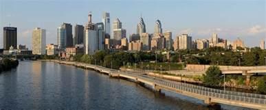 Philadelphia Philadelphia Wikipedia