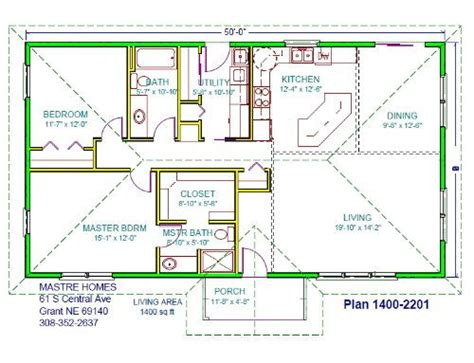house plans to take advantage of view 78 images about house plans on pinterest house plans