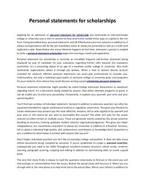 Scholarships Requiring Essays by Scholarships That Require Essays