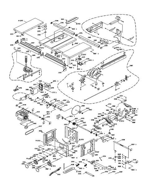 hitachi table saw c10fl buy hitachi c10fl replacement tool parts hitachi c10fl